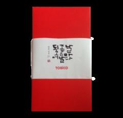 DK-119 김치유산균 Set1